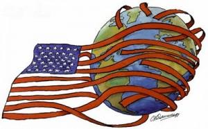 001-1007135133-Pax-Americana