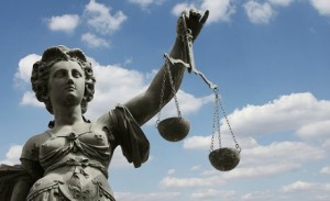 justice-juges-salomon