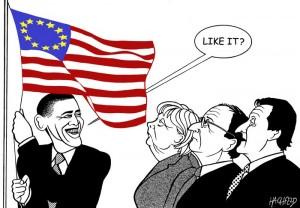 le-ttip-et-la-zone-de-libre-change-ue-usa-ou-comment-brader-notre-dmocratie1