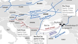 new-russia-turkey-gas-route-with-hub-in-greece-borders.w_l-1
